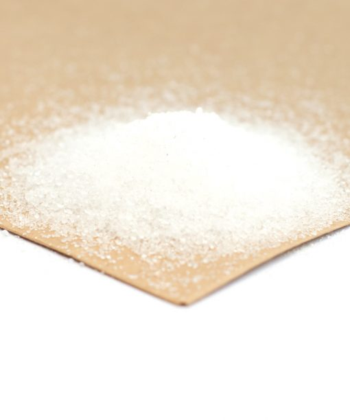Vanilinis cukrus