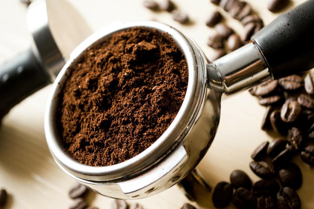 kavos